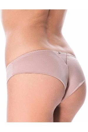 kalhotky-6054-bezova-leilieve.jpg