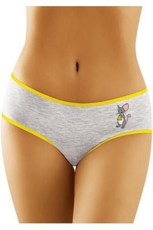 kalhotky-funny-myska-2506-wolbar.jpg