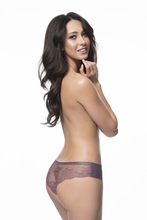 kalhotky-model-133755-julimex-lingerie.jpg