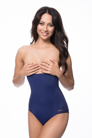 kalhotky-model-133787-julimex-shapewear.jpg