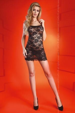 sexy-soupravy-model-46163-livia-corsetti-fashion.jpg