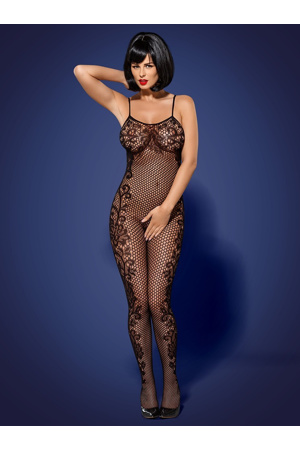body-bodystocking-f219-obsessive.jpg
