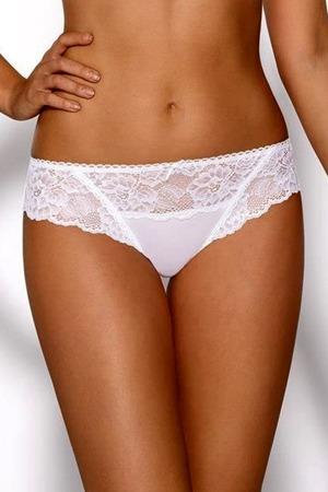 damske-kalhotky-1559-madison-plus-white.jpg