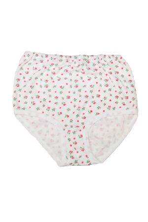 damske-kalhotky-gucio-3xl-a-5.jpg