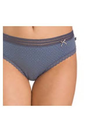 damske-kalhotky-key-lpc-773-b19-a-2.jpg