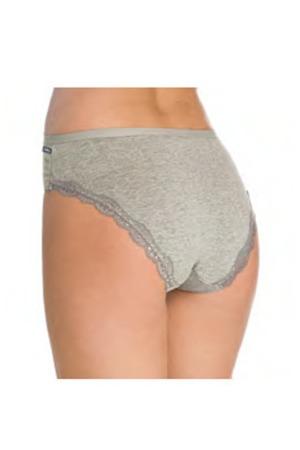 damske-kalhotky-lpc-233-b19.jpg