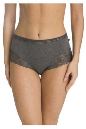 damske-kalhotky-lpf-244-b19.jpg