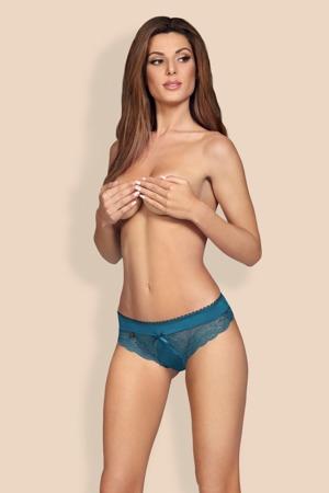 damske-kalhotky-miamor-panties-turquoise.jpg