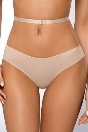 damske-kalhotky-stringi-146-69-s-ava.jpg