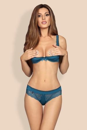 eroticka-souprava-miamor-set-turquoise.jpg