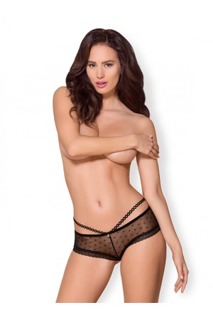eroticke-kalhotky-876-sho.jpg