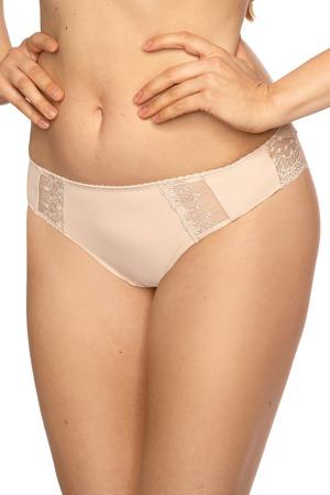 kalhotky-model-134385-gaia.jpg