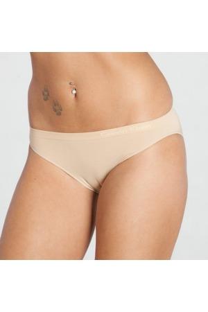 kalhotky-qd3545e-20n-bezova-calvin-klein.jpg