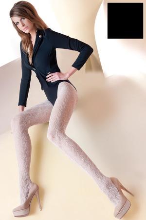 puncochove-kalhoty-model-120984-gabriella.jpg