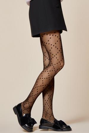 puncochove-kalhoty-model-121113-fiore.jpg
