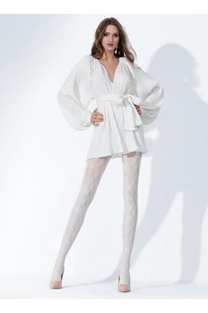 damske-puncochove-kalhoty-knittex-21907-geo-3d-50-den.jpg