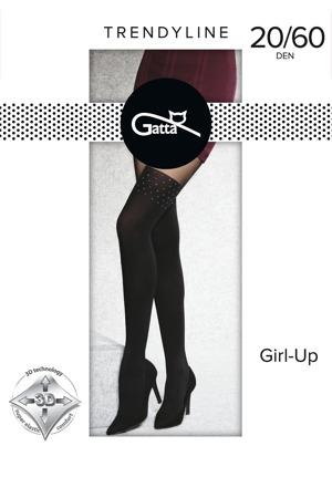 damske-puncochove-kalhoty-gatta-girl-up-vz-34-20-60-den.jpg