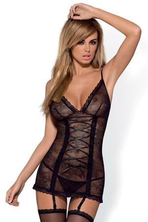 eroticky-korzet-slevika-corset.jpg