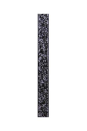 holograficka-raminka-rb-444-10mm-julimex.jpg