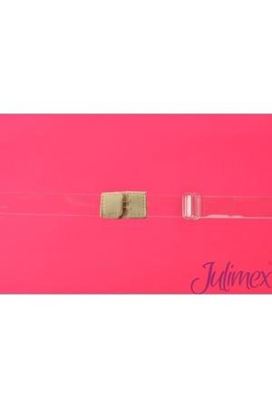 jednoradovy-transparentni-pasek-snizujici-zapinani-julimex-ba-05.jpg