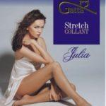 Punčochové kalhoty 15 den Julia  – Gatta