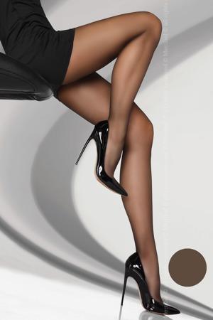 puncochove-kalhoty-model-135064-livia-corsetti-fashion.jpg
