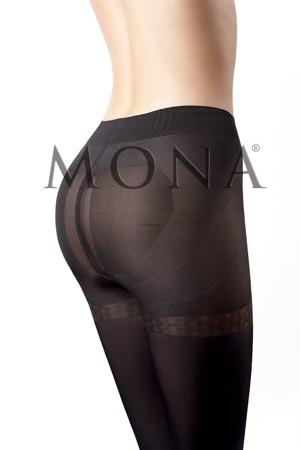 puncochove-kalhoty-mona-ush-up-40-5.jpg