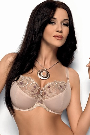 soft-model-34150-gorsenia-lingerie.jpg