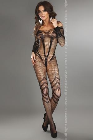 body-siriana-livia-corsetti.jpg