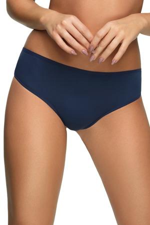 brazilske-kalhotky-model-136108-gorsenia-lingerie.jpg