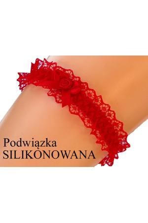 cerveny-damsky-podvazek-grace-rza-silikon.jpg