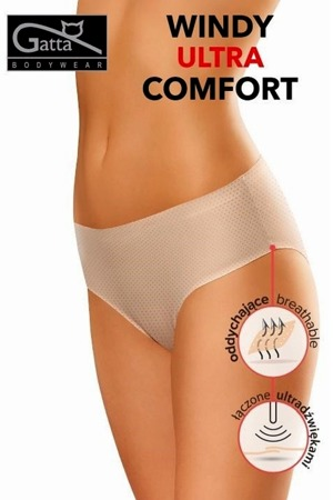 damske-kalhotky-1593s-ultra-comfort-beige.jpg