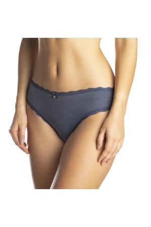 damske-kalhotky-bikini-l-1333bi-xxl.jpg