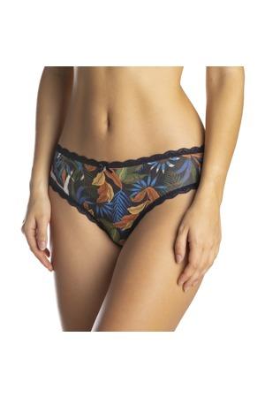 damske-kalhotky-bikini-l-1333bi.jpg