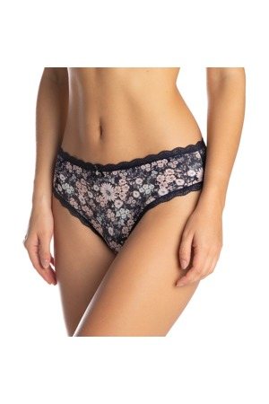 damske-kalhotky-bikini-l-1339bi.jpg