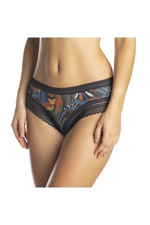 damske-kalhotky-mini-bikini-l-1332mb.jpg