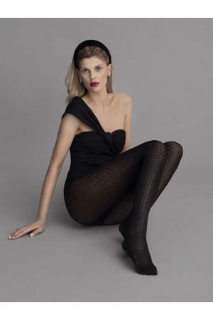 damske-puncochove-kalhoty-fiore-manhattan-g-5951-40-den.jpg