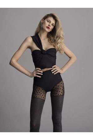 damske-puncochove-kalhoty-fiore-midtown-girl-g-5950-40-den-2-4.jpg
