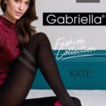 Dámské punčochové kalhoty Gabriella Kate code 447