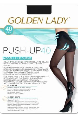 damske-puncochove-kalhoty-golden-lady-push-up-40-den.jpg