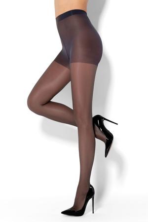 damske-puncochove-kalhoty-mona-viola-matt-20.jpg