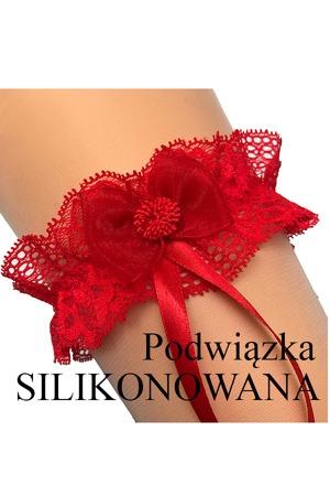 damsky-podvazek-enjoy-florence-a-silikon.jpg