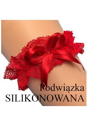 damsky-podvazek-enjoy-florence-b-silikon.jpg