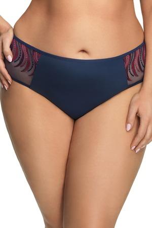 kalhotky-model-136109-gorsenia-lingerie.jpg