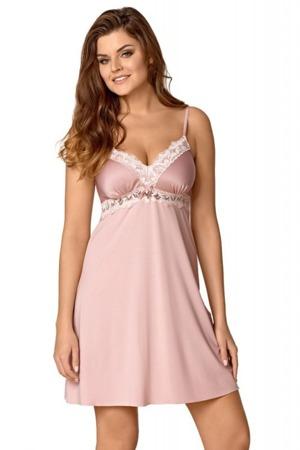 nocni-kosile-florence-pink.jpg