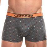 Pánské boxerky Cornette High Emotion 508/94
