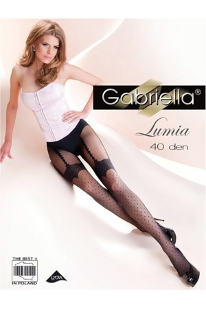 puncochove-kalhoty-lumia-40-den-gabriella.jpg