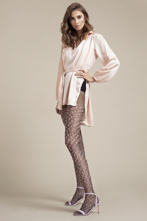 puncochove-kalhoty-model-135048-fiore.jpg