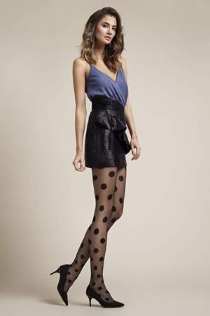 puncochove-kalhoty-model-135585-fiore.jpg