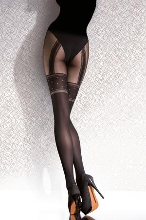 puncochove-kalhoty-model-71136-fiore.jpg